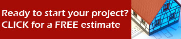 Click here for a FREE estimate!