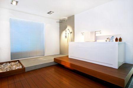 bamboo floors best bamboo flooring for bathroom