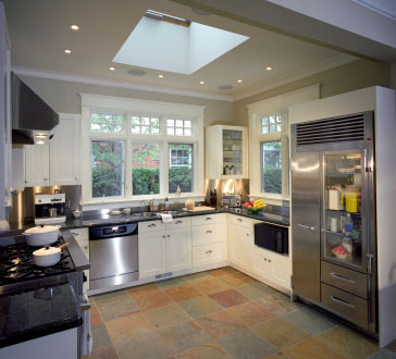 Kitchen Remodeling Ideas - Los Angeles, Orange County, Ventura