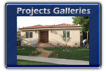 Roofing and Gutters Picture Gallery