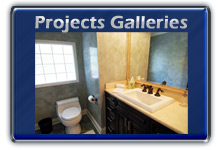 Bathroom Projects picture galleries
