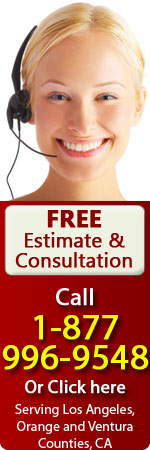 Click here for a FREE estimate OR call TOLL FREE 1-800-289-2914