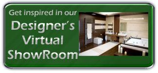 Bathrooms Virtual Showroom