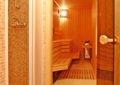 bathroom-showroom-102