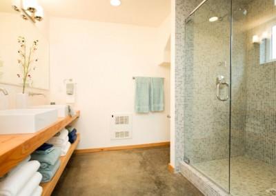bathroom-showroom-108