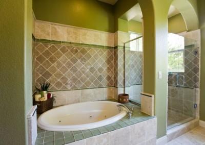 bathroom-showroom-116