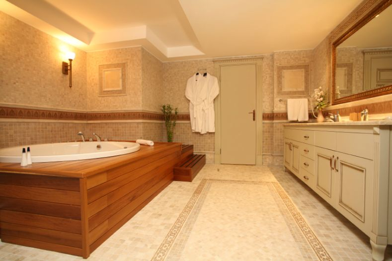 bathroom showrooms awesome bathroom near me best bathroom vanities