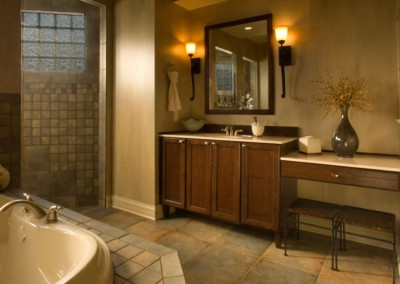 bathroom-showroom-103