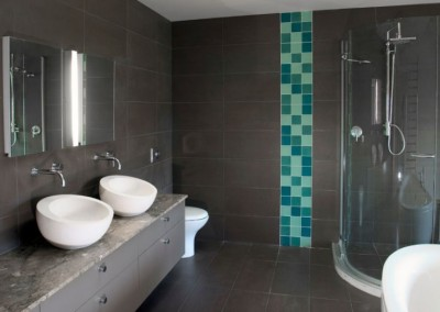 bathroom-showroom-105