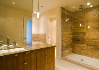 bathroom-showroom-120