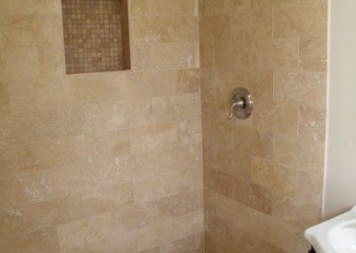 bathroom-showroom-101