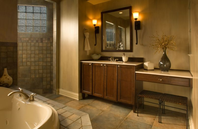 Bathroom Cabinets Ventura County bathrooms | los angeles, orange, ventura county, ca