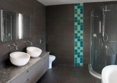 bathroom-showroom-105