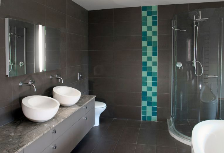 Bathroom Showrooms Orange County Ca bathrooms | los angeles, orange, ventura county, ca