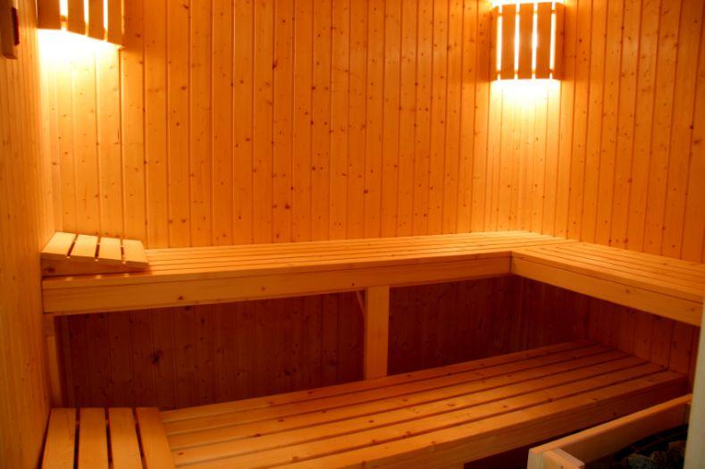 Bathroom Remodel Ventura County bathrooms | los angeles, orange, ventura county, ca