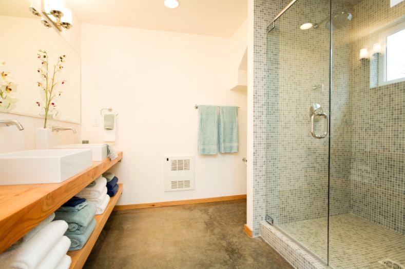 Bathrooms Los Angeles Orange Ventura County CA - Bathroom remodel stores
