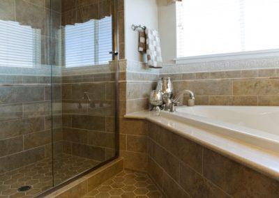 bathroom-showroom-112