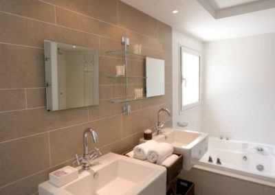 bathroom-showroom-126