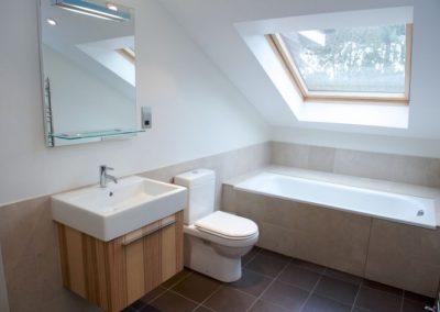 bathroom-showroom-129