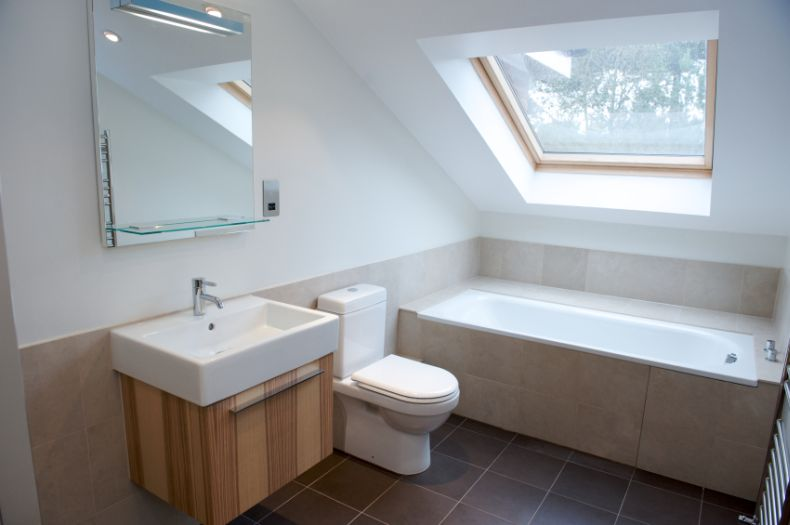 Bathroom Remodeling Ventura County bathrooms | los angeles, orange, ventura county, ca