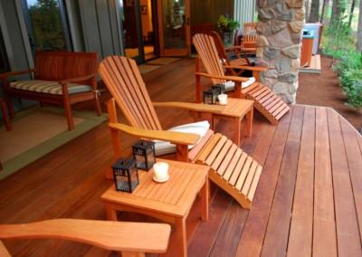 decks-and-gazebo-showroom-102