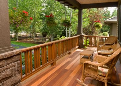 decks-and-gazebo-showroom-105