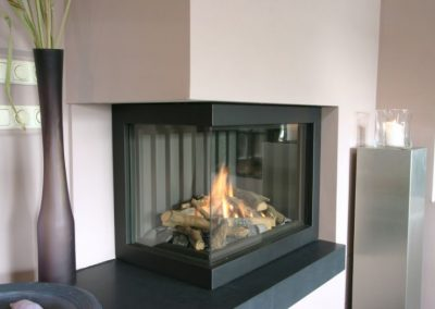 fireplaces-showroom-103