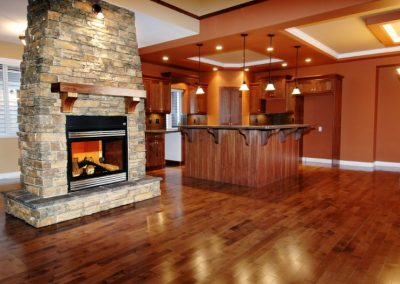 fireplaces-showroom-106