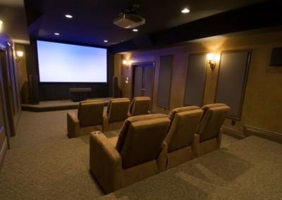 home-theater-showroom-102