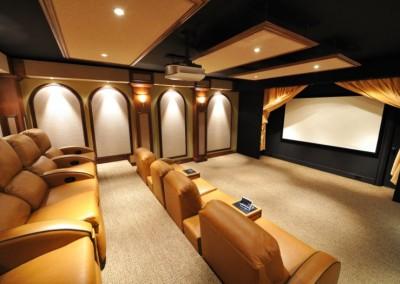 home-theater-showroom-105
