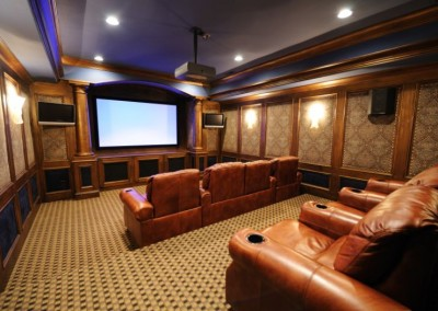 home-theater-showroom-107