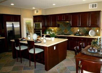 kitchens-showroom-101