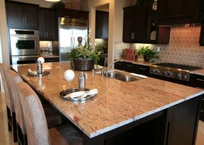 kitchens-showroom-103