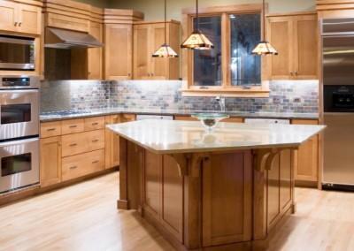 kitchens-showroom-107