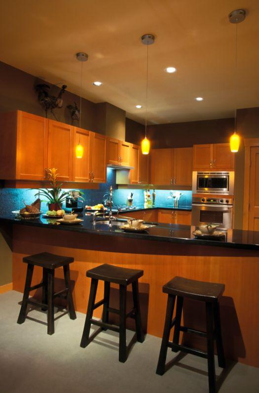 Kitchens | Los Angeles, Orange, Ventura County, CA