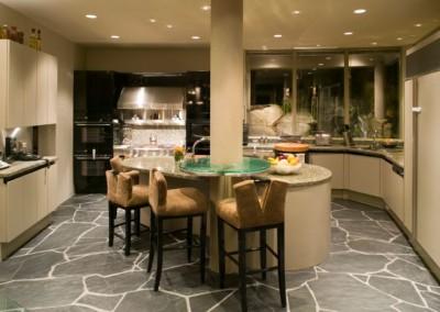 kitchen house renovate