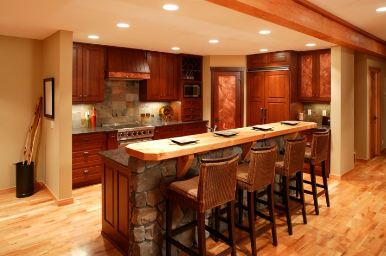 Kitchens | Los Angeles, Orange, Ventura County, CA
