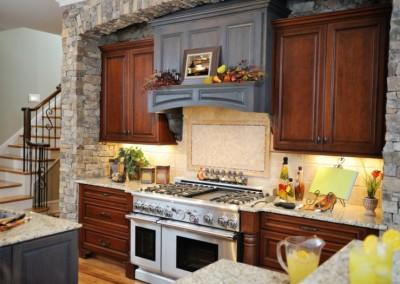 kitchens-showroom-120