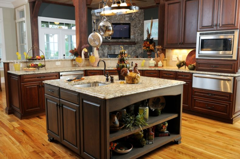 beautiful Kitchen Remodel Pasadena Ca #8: kitchens-showroom-121