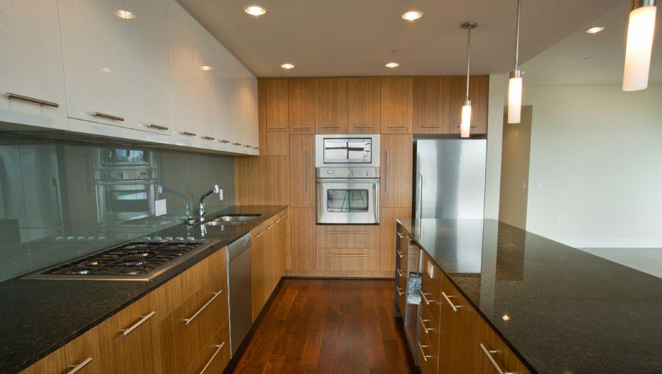 Kitchen Remodel Los Angeles Orange Ventura County Ca