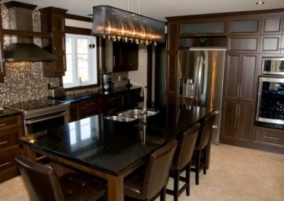 kitchens-showroom-130
