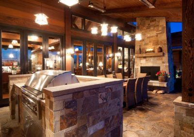 outdoor-bbq-fireplace-showroom-105