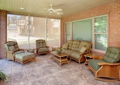 patios-showroom-115