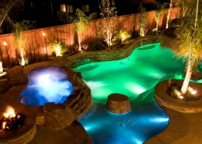 pools-and-spas-showroom-106
