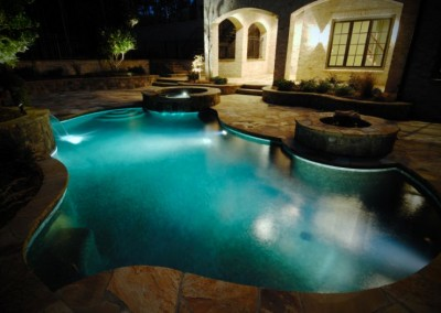 pools-and-spas-showroom-110