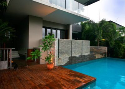 pools-and-spas-showroom-111