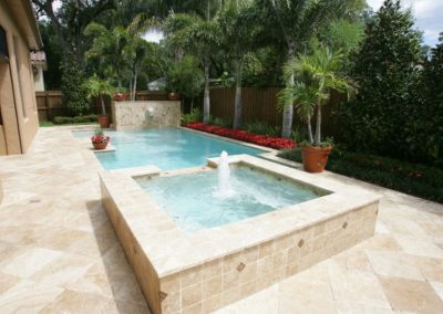 pools-and-spas-showroom-113