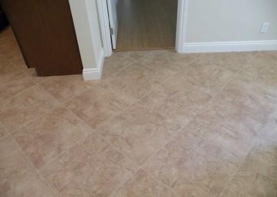 tile-designs-showroom-102