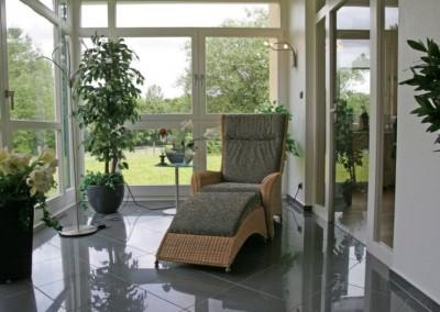 tile-designs-showroom-123