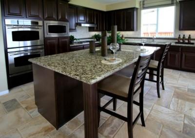 tile-designs-showroom-126